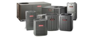 slider-heatpump-group